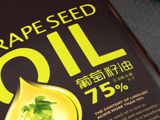 海隆达为您讲解葡萄籽油的5种食用方法
